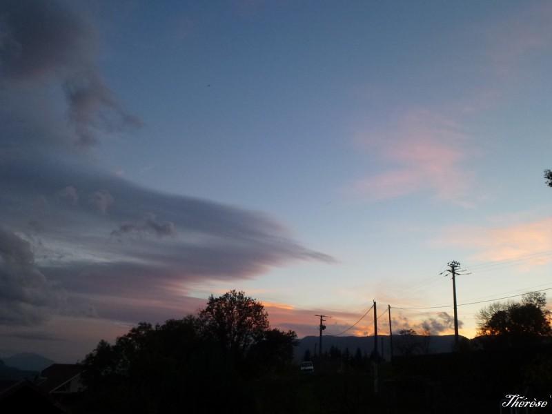 Ciel du 27 octobre (2)
