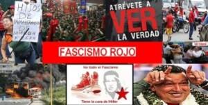 fascismo-rojo