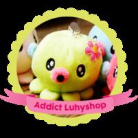 LuhyShop