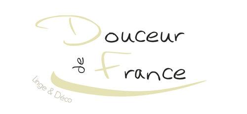 [ 20 ] Douceur de France