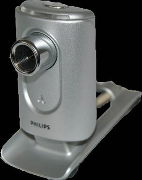 Transformation de la ToUcam Pro 2 en SPC900NC