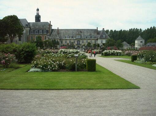04-06-12 Valloires- Abbaye de 16.JPG