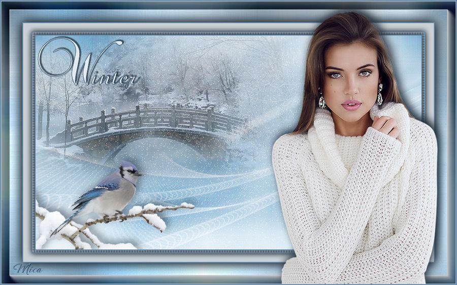 Vos versions Winter pg 2