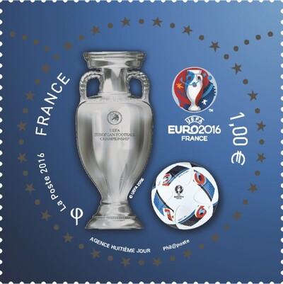 UN TIMBRE ROND A 1.00 €  ET UN BLOC  POUR L'EURO 2016 DE FOOTBALL dans Philatétie 2016 cmCsPcsh5P8h0GstvTPxsp9DaKc@400x401