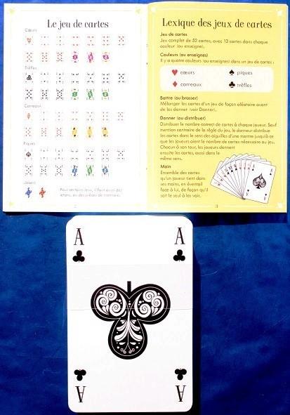 Jeux-de-cartes-3.JPG