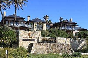 hotel-convoite-601024.jpg
