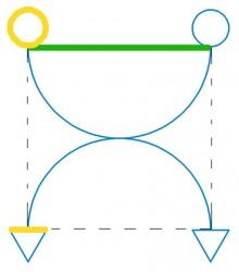 Les sceaux de Archanes