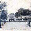 charentonneau le square années 1900