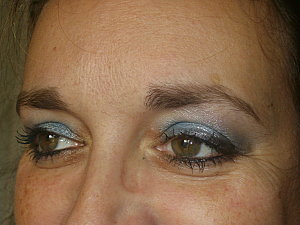 maquillage 010