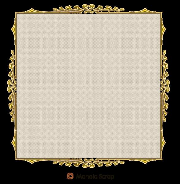 Papier de décorations pour fonds page 1