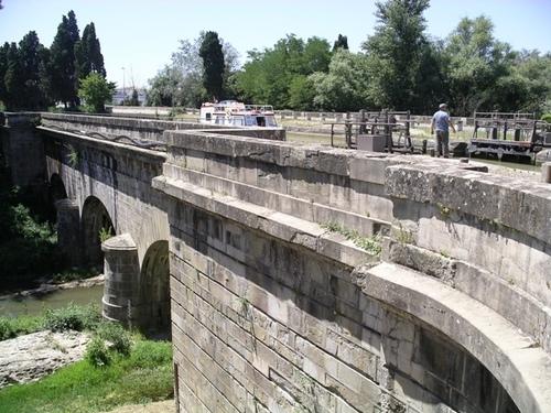 Etape04-Puicheric(11)-Carcassonne(11)