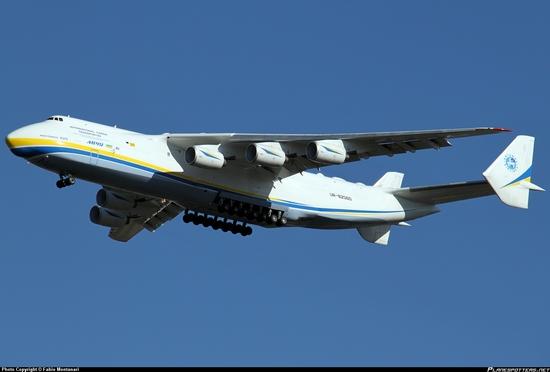 UR-82060-Antonov-Airlines-Antonov-Design-Bureau-Antonov-An-225-Mriya_PlanespottersNet_359892 (1)