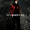 jung-yong-hwa-images_21215.jpg