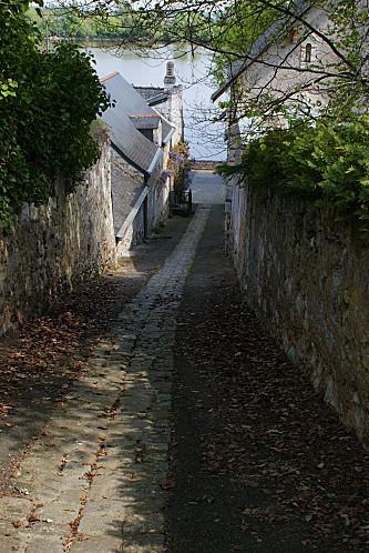 C-chemin cimetière01