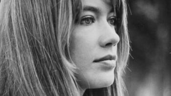 Françoise Hardy, Ton meilleur ami