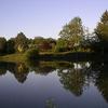 lac de Sargé sur Braye