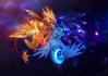 Dragonnet_086.png