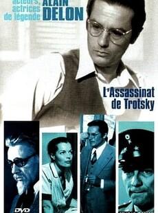 L'Assassinat de Trotsky : Reconstitution fidèle de l'assassinat du rival de Staline par Jackson qui par l'intermédiaire de Gita, une amie de Trotsky, réussit à gagner sa confiance. ... (1h43min)