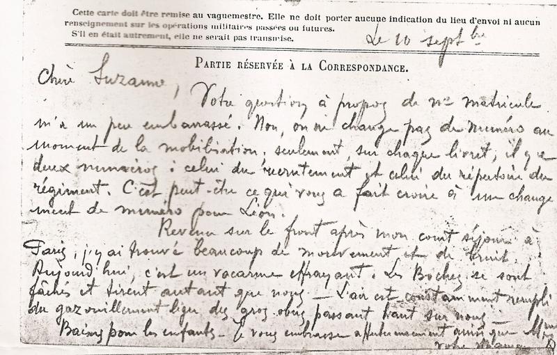 11*1915-Aôut