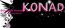 Lancement de Koh Lant'Nail 2012!