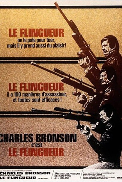 LE-FLINGUEUR-copie-2.jpg