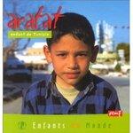 Un projet pluridisciplinaire : « Enfants du monde »