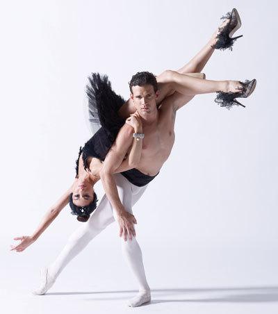 18/06/2011 - Carlos Miguel Guerra