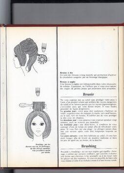 Ce livre a été achevé d'imprimer le 15 octobre 1968  PARTIE 1