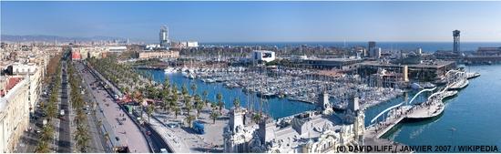 Port_Vell,_Barcelona