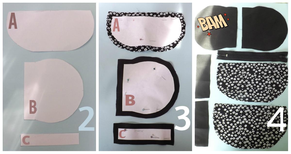 http://ekladata.com/cookinkat.eklablog.com/perso/Couture-ptites-pochettes/porte-monnaie-boule/collage2.jpg