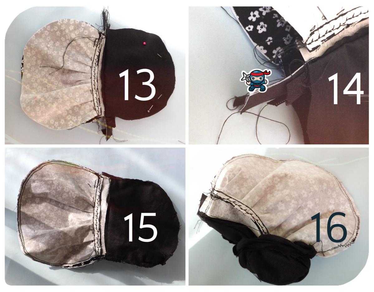 http://ekladata.com/cookinkat.eklablog.com/perso/Couture-ptites-pochettes/porte-monnaie-boule/collage5.jpg