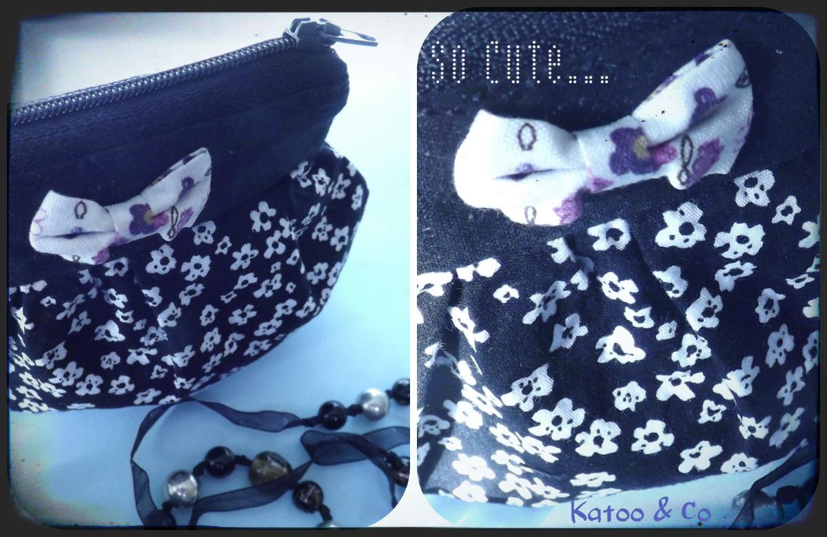 http://ekladata.com/cookinkat.eklablog.com/perso/Couture-ptites-pochettes/porte-monnaie-boule/collage7.jpg