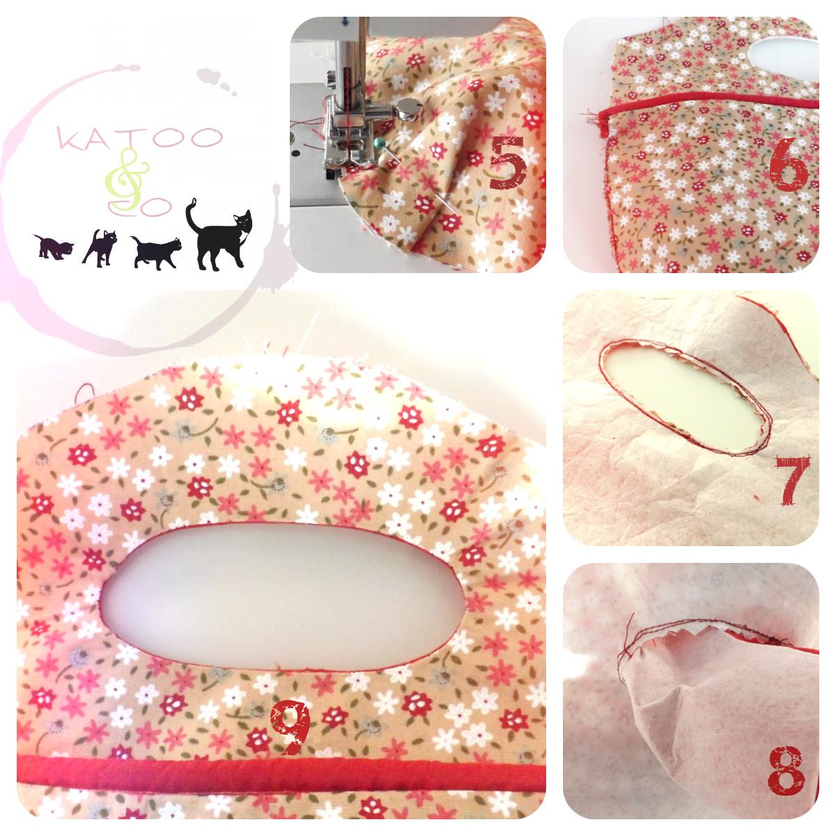 http://ekladata.com/cookinkat.eklablog.com/perso/Couture-sacs/Spring-cute-bag/collagesac2.jpg
