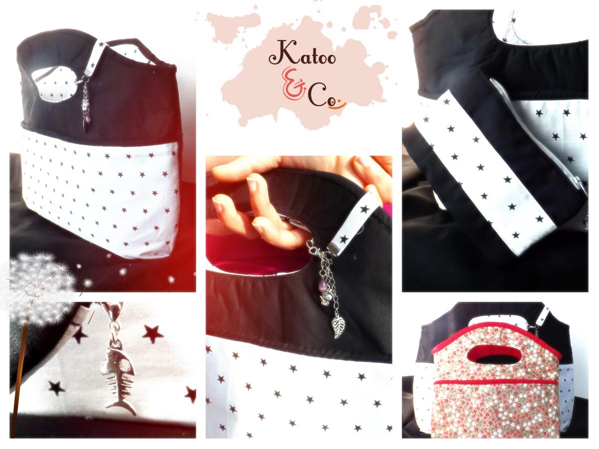 http://ekladata.com/cookinkat.eklablog.com/perso/Couture-sacs/Spring-cute-bag/collagesacb.jpg