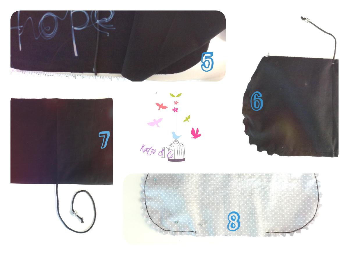 http://ekladata.com/cookinkat.eklablog.com/perso/Couture-sacs/sac-chic/collagebesace2.jpg