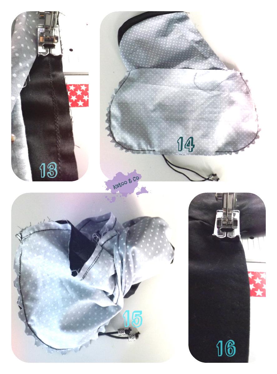 http://ekladata.com/cookinkat.eklablog.com/perso/Couture-sacs/sac-chic/collagebesace4.jpg