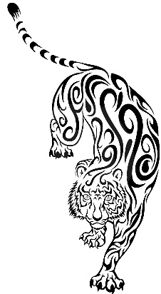 http://ekladata.com/cookinkat.eklablog.com/perso/Hampe-braisee/tigretatouage-de-tigre-13965878.jpg