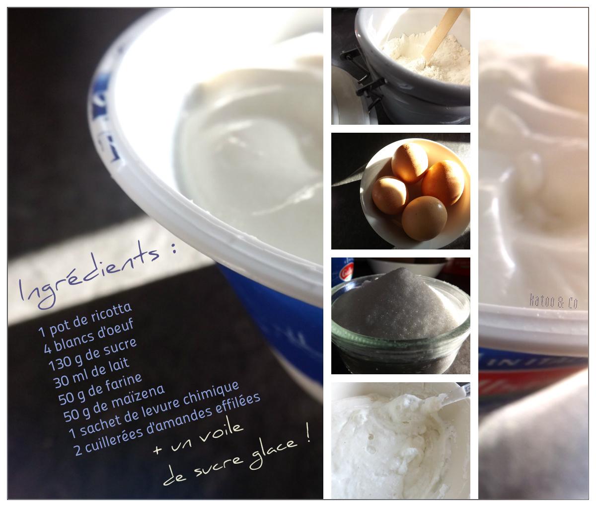 http://ekladata.com/cookinkat.eklablog.com/perso/ciambella/collageciamb1.jpg