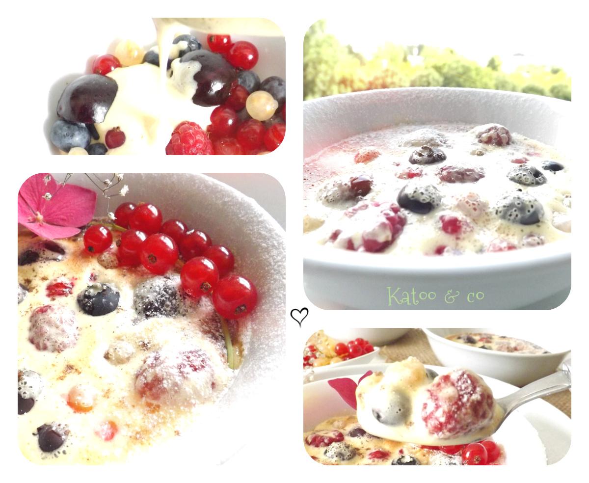 http://ekladata.com/cookinkat.eklablog.com/perso/collagesab3.jpg