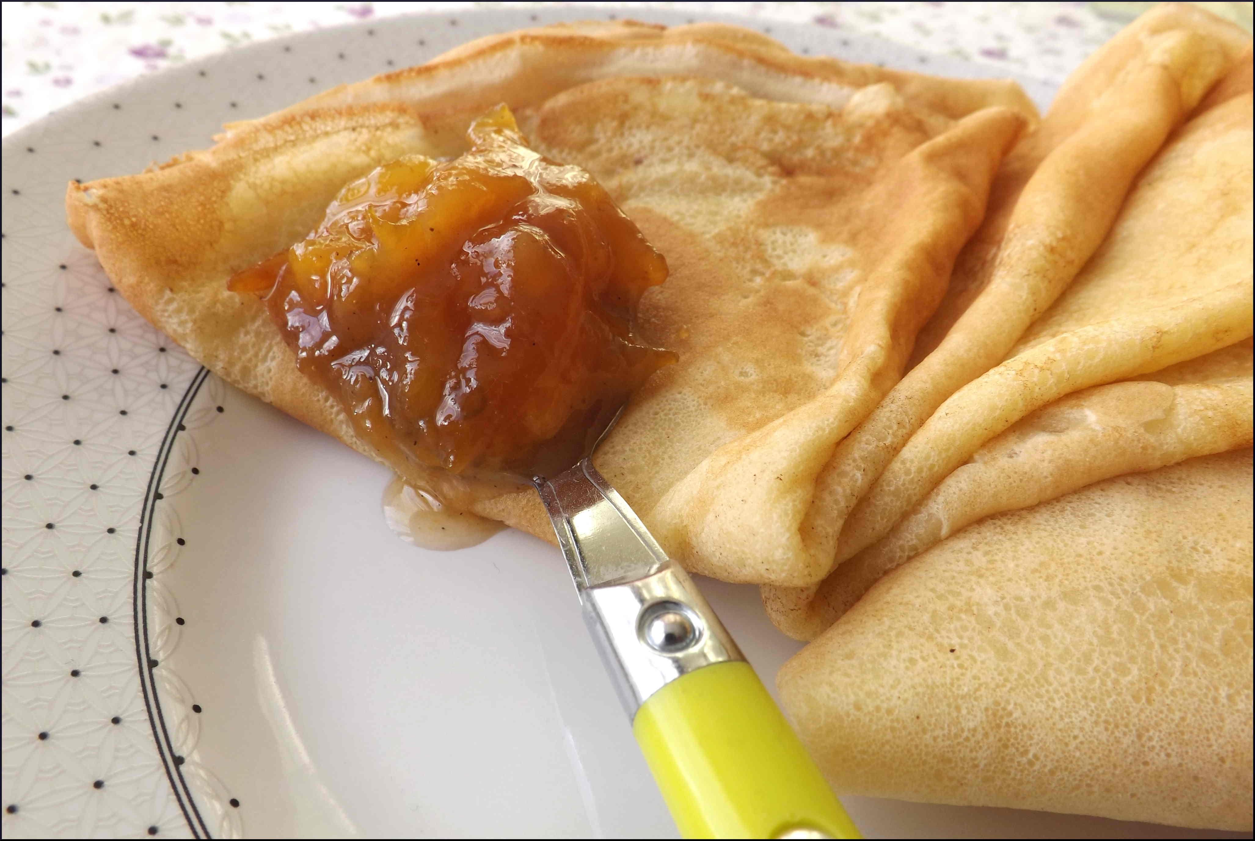 http://ekladata.com/cookinkat.eklablog.com/perso/confiture-mirabelles/DSCF7695.JPG