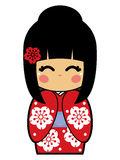 http://ekladata.com/cookinkat.eklablog.com/perso/eponge-konjac/poupee-de-kokeshi-15002259.jpg