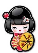 http://ekladata.com/cookinkat.eklablog.com/perso/eponge-konjac/poupee_mangamania.jpg