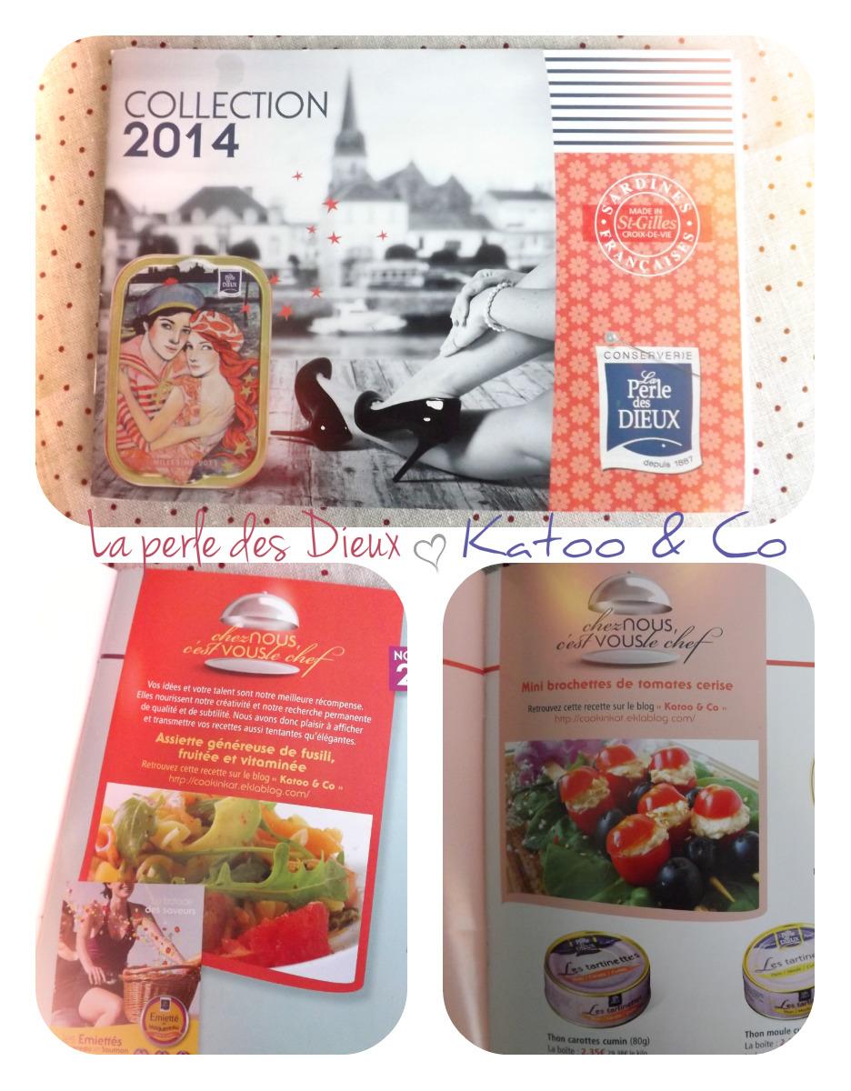 http://ekladata.com/cookinkat.eklablog.com/perso/partenariatlaperledesdieux/collageperle1.jpg