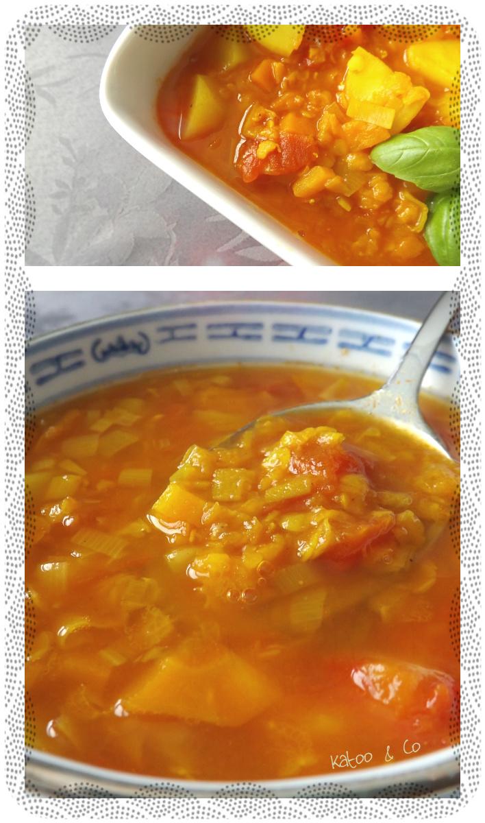 http://ekladata.com/cookinkat.eklablog.com/perso/soupe-ase/collagease1.jpg