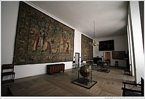 helsingor-kronborg-castle-tapestries-2-large