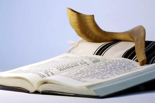 """Les """"7 sept fêtes de YHWH (l'Eternel)"""""""