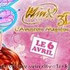 MonLudo.fr Winx Club elk 6 avril au ciné.jpg
