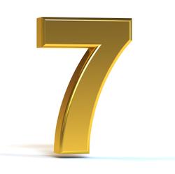Sur fdj.fr, découvrez les 7 jours exceptionnels : 10€ joués = 5€ offerts