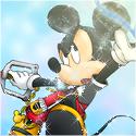 [LS] série d'avatars Kingdom Hearts