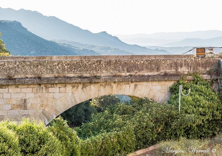 Corse : Sartène 3/3